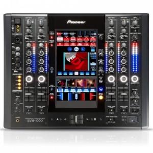 Pioneer_SVM-1000-DJ-VJ-mixer-top